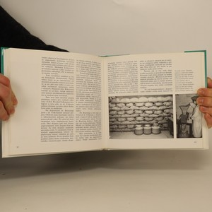 antikvární kniha Medicína šamanů, 1997