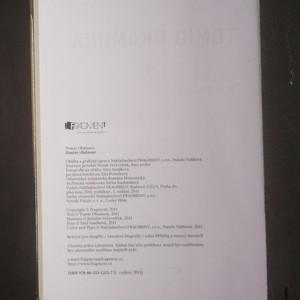 antikvární kniha Umění vládnout, 2011