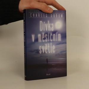 náhled knihy - Dívka v měsíčním světle