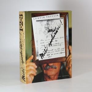 náhled knihy - Milí spolužáci! Výbor písemných prací 1939-1979