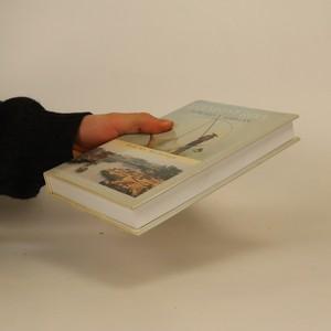 antikvární kniha Tajemství řeky. Rok na Mekongu, 2003