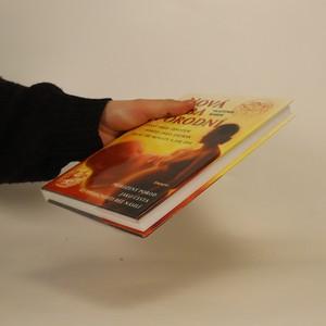 antikvární kniha Nová doba porodní. Řivot před životem, porod jako zázrak, první tři minuty a jak dál, 2002