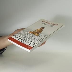 antikvární kniha Něco v síti, 1999