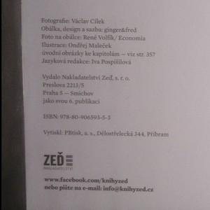 antikvární kniha Poutník časem chaosu : rozhovor s Janem Dražanem, neuveden