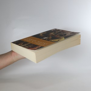 antikvární kniha Chrám Matky Boží v Paříži, 2009
