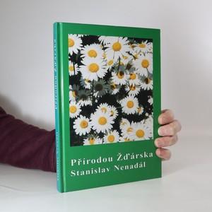 náhled knihy - Přírodou Žďárska