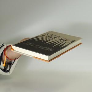 antikvární kniha I my z iMi. Někdy veselé příhody z mytologie jedné firmy, 2018