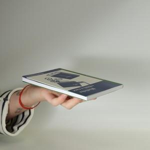 antikvární kniha Modlitba s Biblí v ruce, 2016