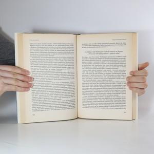 antikvární kniha Co by bylo, kdyby? : Představy vojenských historiků o tom, co se mohlo stát, 2005
