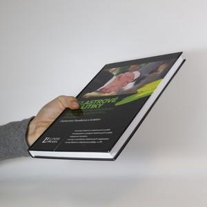antikvární kniha Klastrové politiky a jejich vliv na rozvoj klastrů a klastrových organizací, 2013
