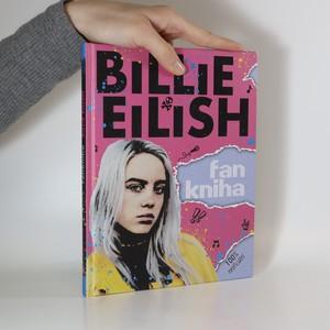 náhled knihy - Billie Eilish