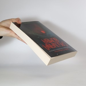 antikvární kniha Časovaná bomba, neuveden