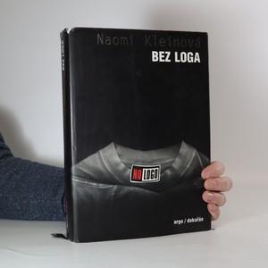 náhled knihy - Bez loga