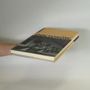 antikvární kniha Světová výstava, 2007