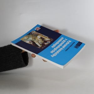 antikvární kniha Vybrané kazuistiky z gynekologické endoskopie, 2013