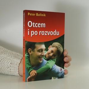 náhled knihy - Otcem i po rozvodu