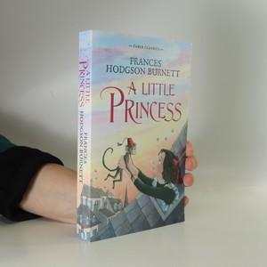 náhled knihy - A little princess