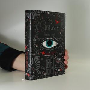 náhled knihy - První stříbrná kniha snů