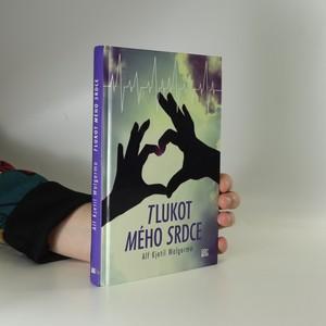náhled knihy - Tlukot mého srdce