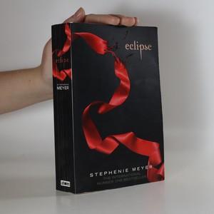 náhled knihy - Eclipse