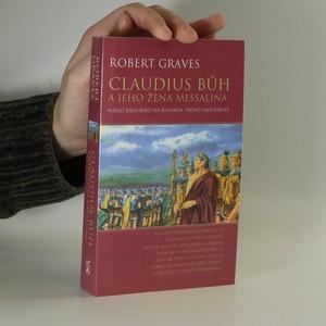 náhled knihy - Poklad