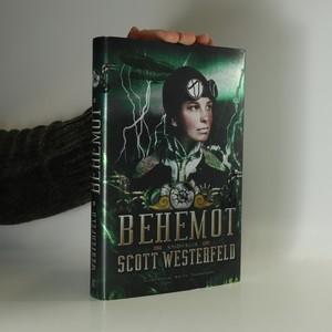 náhled knihy - Behemót