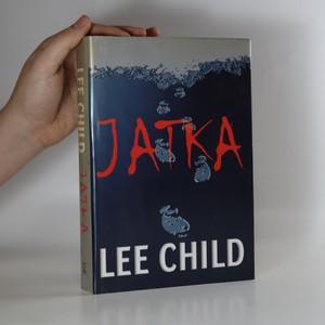 náhled knihy - Jatka