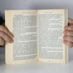 antikvární kniha Druhý tucet. Soubor detektivních povídek nejlepších světových autorů, neuveden