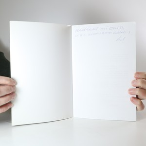 antikvární kniha Kni-ha-ha povídek z prášku mezi ušima, neuveden