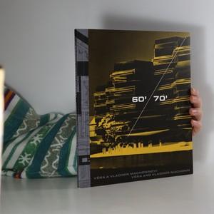 náhled knihy - 60'/70'