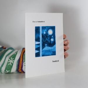 náhled knihy - Soubytí