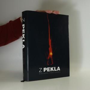 náhled knihy - Z pekla : melodrama o šestnácti částech
