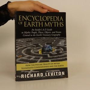 náhled knihy - Encyclopedia of Earth Myths