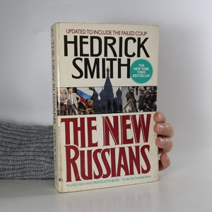 náhled knihy - The new Russians