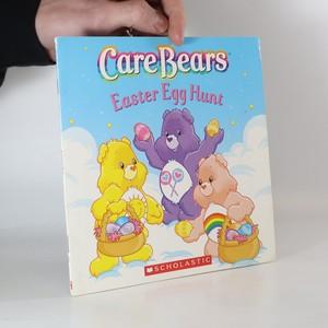 náhled knihy - Easter Egg Hunt
