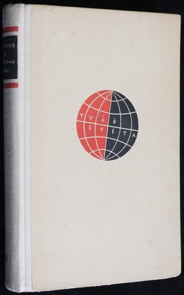 náhled knihy - Až k hořskému konci, díl II. Od mnichovské dohody k 20. červenci 1944