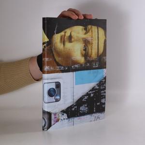 náhled knihy - Povídky z druhé ruky