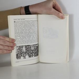 antikvární kniha Horoskop pro každého - M+A, neuveden