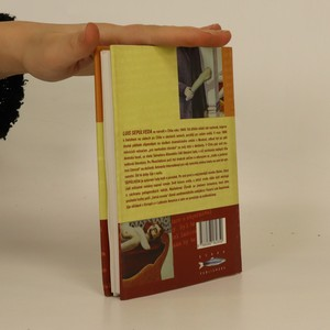 antikvární kniha Deník sentimentálního zabijáka ; Yacaré (2 knihy v jednom svazku), 2002