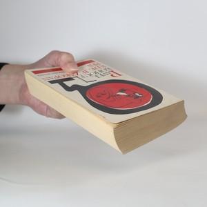 antikvární kniha Kde je zakopán pes. Memoáromán, 1990
