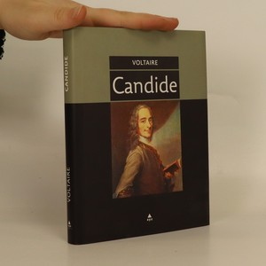 náhled knihy - Candide