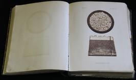 antikvární kniha Chemische Technologie jener Industrien, welche der Verzehrungssteuer-Controle unterworfen sind, 1893