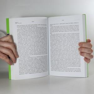 antikvární kniha Válka v srdci islámu, 2006
