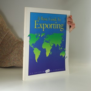 náhled knihy - A Basic Guide To Exporting