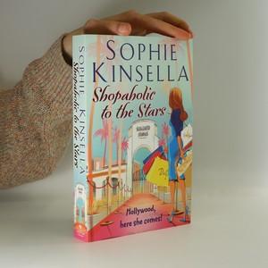 náhled knihy - Shopaholic to the stars