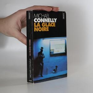 náhled knihy - La glace noier