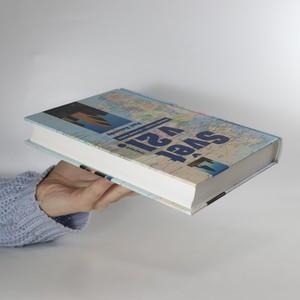 antikvární kniha Svět v 21. století, 1996