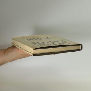 antikvární kniha Nový Démokritos, 1986