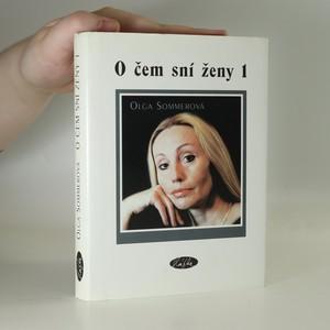 náhled knihy - O čem sní ženy I.