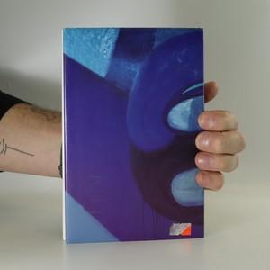 antikvární kniha Když milujete muže, 1995